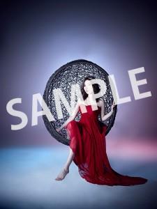 【sample】Amazon_L判ブロマイド
