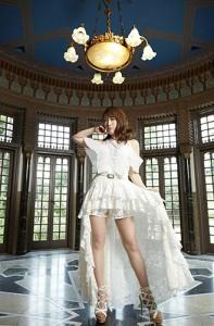 Minami_One Unit_main