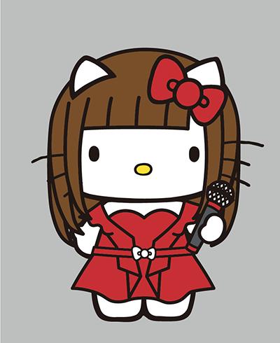栗キティ_1