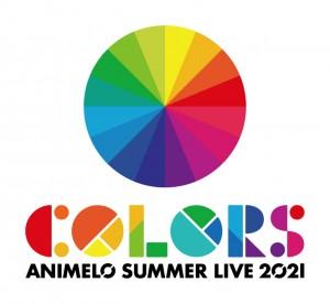 anisama2021_logo_square